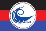 5funtastic-logo