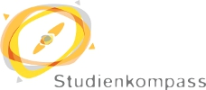 Logo_Studienkompass-hp
