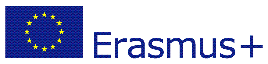 Erasmus logo edit