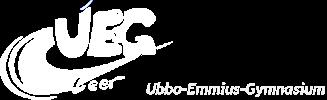 ueg-logo
